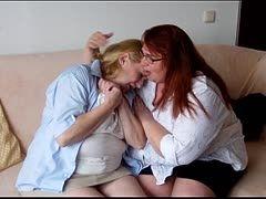deutsche lesben filme